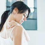 Fibromyalgia Treatment Bellevue & Kirkland
